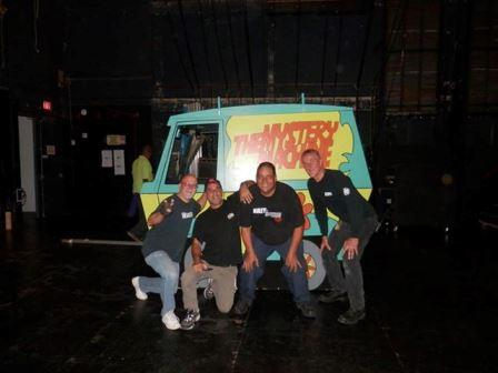 HollywoodSportatorium/Crew2013.jpg